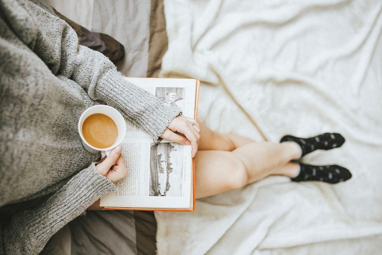 7 tips voor meer grip op je week