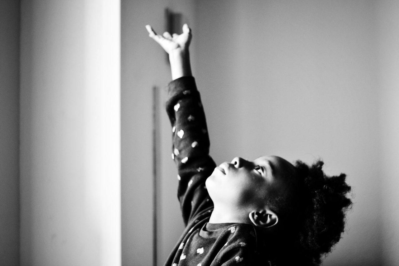 Mindfulness oefening in de klas: wakker in de eerste schoolweken