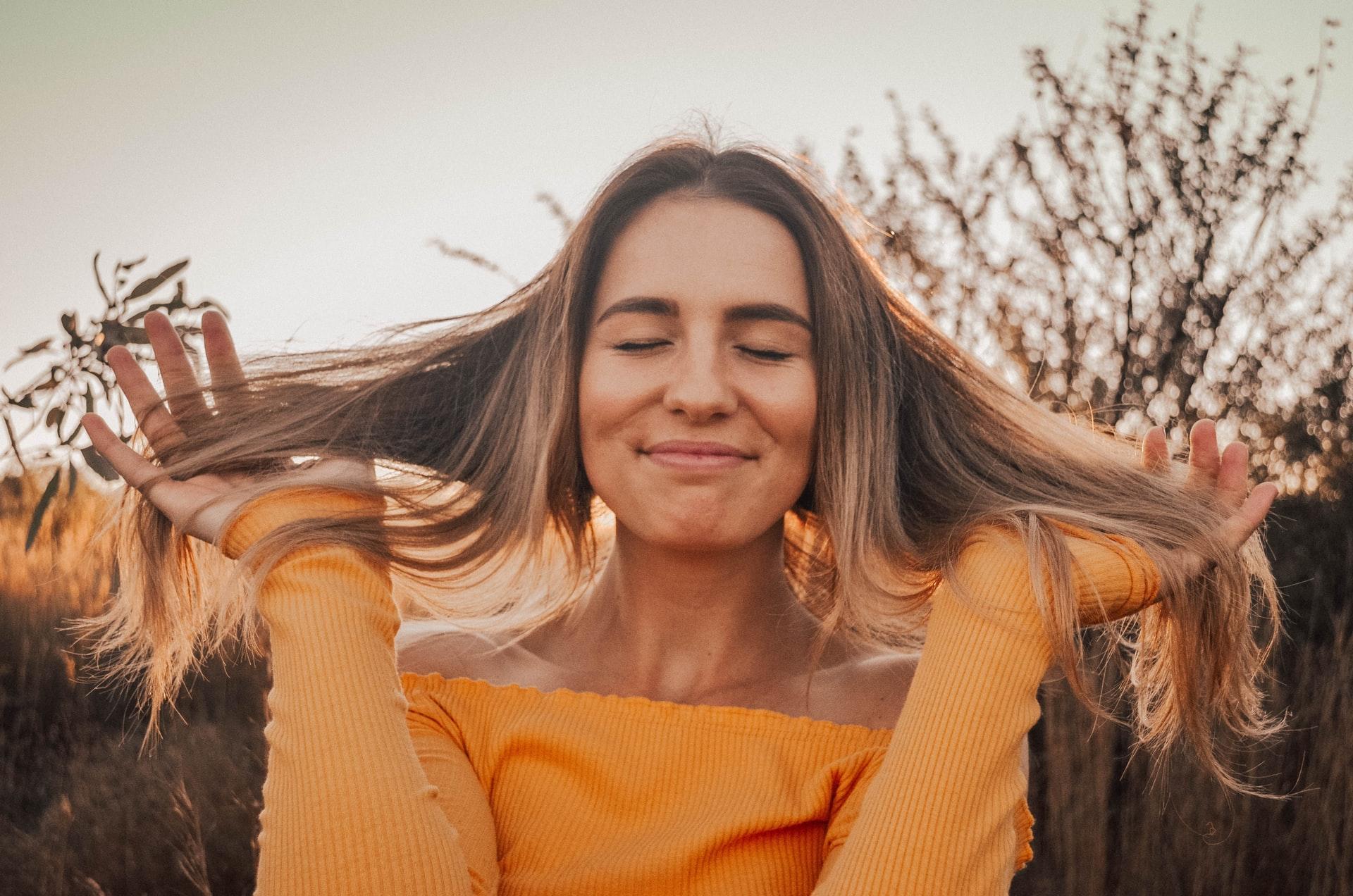 10 tips voor meer rust in je hoofd